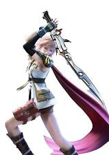 Lightning Farron Final Fantasy A3 Poster 2 A356