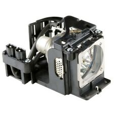 SANYO 610-332-3855 6103323855 LAMP IN HOUSING FOR PROJECTOR MODEL PLC-XE40