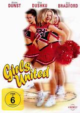 Girls United (Kirsten Dunst)                                        | DVD | #207