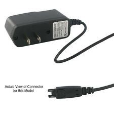 Replacement AC Home Charger Motorola V262 V60 V300 V600 i85 V300