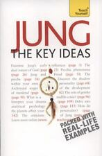 Jung - The Key Ideas Teach Yourself
