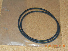 FISHER PART 1D547106992 O-Ring NITRILE
