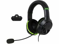 Turtle Beach - Ear Force XO Four Stealth Gaming Headset - Xbox One