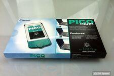 Partita: 1000 x Pico Card - Bluetooth scheda PCMCIA per la antichi Notebook
