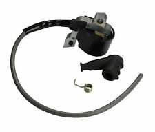 Ignition Coil Fits STIHL FS400 FS450 FS480