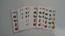 New Highlights High Five Stickers HGH80100 Quantity of 100