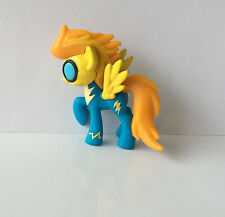NEW MY LITTLE PONY FRIENDSHIP IS MAGIC RARITY FIGURE FREE SHIPPING  AW +    539