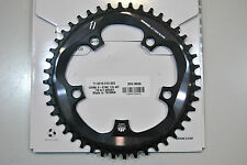 Corona TRUVATIV/SRAM X-SYNC 44 Denti X1 110mm 1x11Speed/CHAINRING SRAM X1 44T