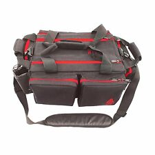UTG PVC-P768BC All-in-1 Ultimate Range Competition Bag