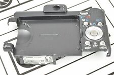 CANON POWERSHOT A640 Back Rear Cover Repair Part DH8172