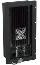 JB Systems AVM-1 // Klasse-D-Verstärkermodul