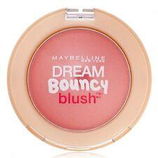 Maybelline Sueño hinchable Crema Blush - 40 Rosa Ciruela