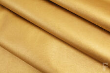 SOFT DRESS WEIGHT PVC LEATHER FABRIC - 1 WAY STRETCH - IDEAL FOR CAT SUITS