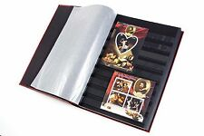 A Fine Baroque Art Paintings collection 32-pages Prinz album MNH stamp sets