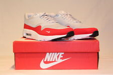 Nike Air Max 1 Ultra Essential  Size UK 11 / EUR 46