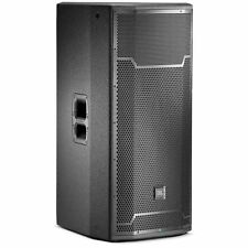 "JBL PRX735 15"" 3-Way Powered Full Range Lightweight Main Loudspeaker System"
