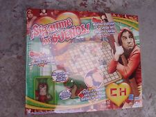 EL CHAVO DEL 8 CHAVO DEL OCHO CHESPIRITO chapulin Colorado Board Game BRAND NEW