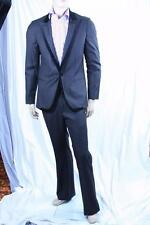 Authentic Byblos Men's wool formal  suit US 40 IT 50 Made in Italy