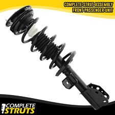 2002-2007 Saturn Vue Front Right Complete Strut Assembly Single