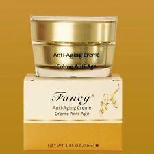 Fancy bacche di Goji estratto di creme anti-Invecchiamento Anti wirnkle CREME-GRATIS UK POST