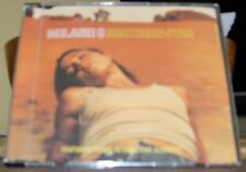 MELANIE C - NORTHERN STAR (CD SINGLE)