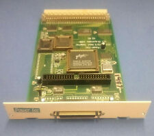 Power-tec SCSI-3 Expansion podule/card for Acorn A5000, RiscPC etc RISC OS