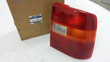 Original GM Rückleuchte Heckleuchte RECHTS REAR Right lamp Opel Vectra A
