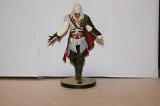 Assassins Creed 2 Ezio Limited Edition Figure Statue