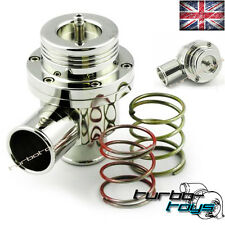 34MM RECIRCULATING BOV DUMP BLOW OFF VALVE fit Nissan Silvia 200SX Pulsar GTiR