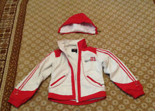 Nice girls jacket height 158cm (approx. 13 years)