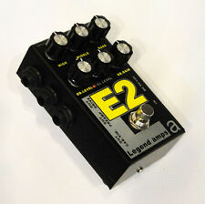 AMT Electronics E2 ENGL Guitar Overdrive/Distortion Pedal