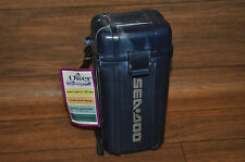 Seadoo Jet Ski Outer Box Case Cell Phone Etc
