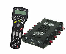 MTH 50-1001 DCS Remote Control Set - (Revision L)