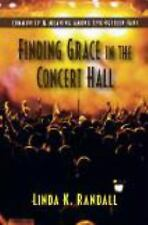 Finding Grace in the Concert Hall : Community and Meaning among Springsteen Fans