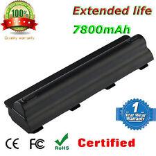 9Cel Battery for Toshiba Satellite C50D C50t C55 C55D C55Dt C55t PA5109U-1BRS
