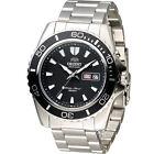 Orient Mako 2 Lume Dial Men's Watch FEM75001B