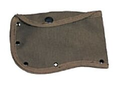 Rothco Olive Drab Military Style Canvas Axe Sheath
