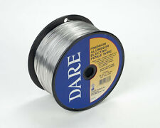 14 GAUGE ALUMINIUM WIRE FOR FENCING X 2640 FEET LONG