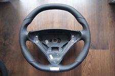 Lederlenkrad MERCEDES SLK R171 W171 55 AMG C-klasse W203 Steering wheel