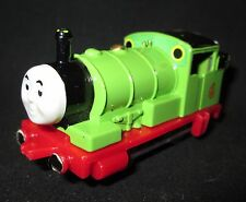 Thomas The Tank Engine PERCY ERTL Diecast Metal 1987