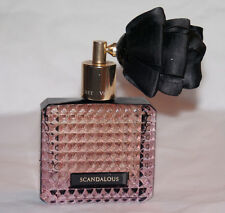 Victoria's Secret SCANDALOUS eau de parfum spray 1.7 oz 50ml