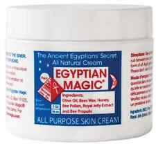 Egyptian Magic Secrets - All Purpose Skin Cream - Allzweckcreme 59 ml