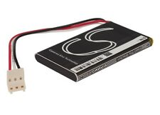 Alta Qualità Batteria Per ZTE U116 + Premium CELL
