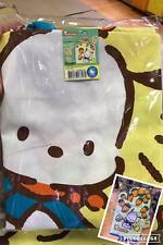 2016 Sanrio Pochacco Dog Kitchen Adult Apron & Over Mitt ~ NEW Free Shipping