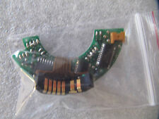 SIGMA ZOOM 28-200mm MAIN BOARD EPG 233A ORIGINAL REPAIR PART ,