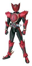 SH Figuarts Kamen Rider OOO Tajadoru combo Bandai Action figure