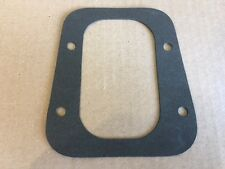 Fiat Croma & Lancia Delta HF 4WD 8v Integrale Water Cover Plate Gasket 5960717