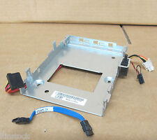 Dell Optiplex SX280 USFF Hard Drive Caddy Sled - U2282