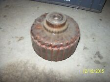 Vintage Old Yamaha Motorcycle Alternator Stator Magneto Coil Pulse Generator