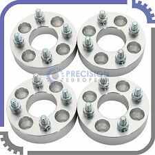 4pc 1"